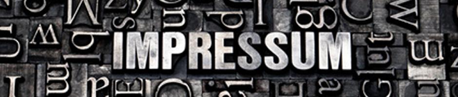 PCcom Impressum